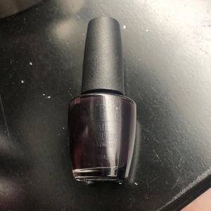 ✨EUC✨ OPI • Lincoln Park After Dark